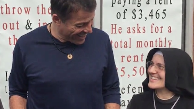 Tony Robbins - Chronicle Screenshot
