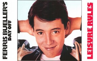ferris-buellers-day-off-movie-Leisure rules