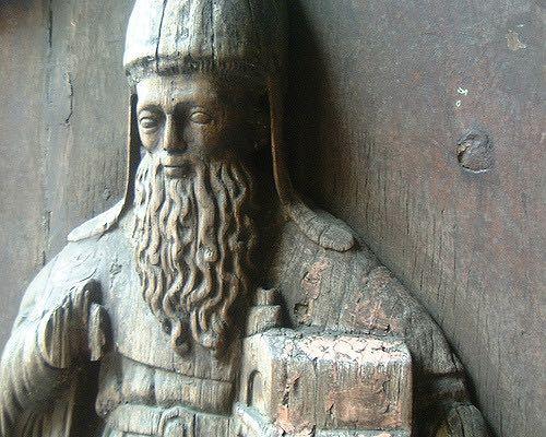 religious statue-CC-space_invader