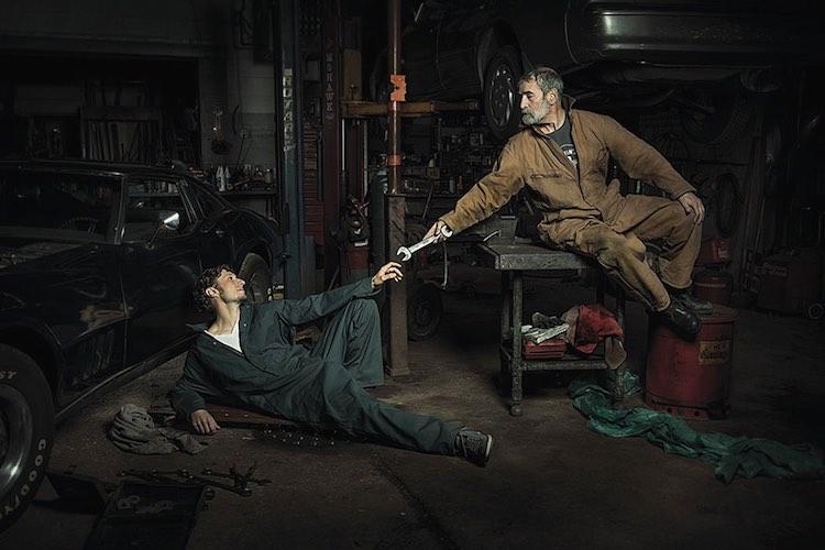 renaissance-mechanics-photo-portraits-freddy-fabris-4-exported