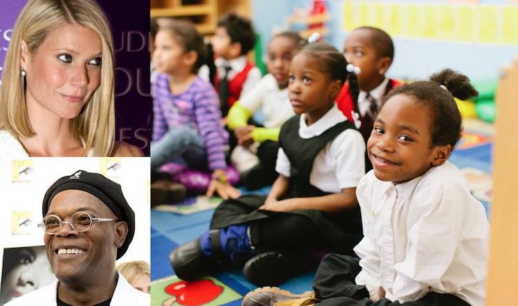 Celebrities Kids 2 CC nyer82 CC pinguino k released DonorsChoose