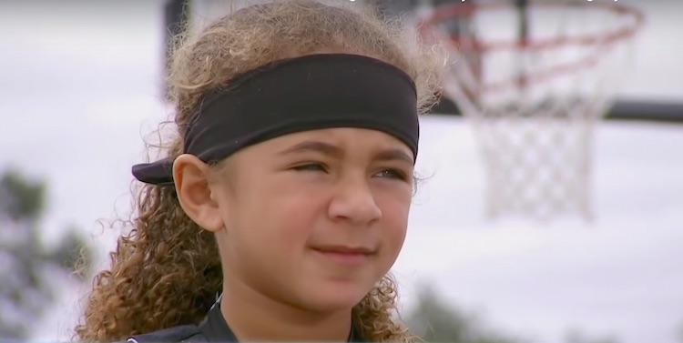 Jaliyah Manuel screenshot NBC News