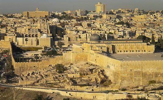 Jerusalems-Old-City-permission-repubhub-Taylor
