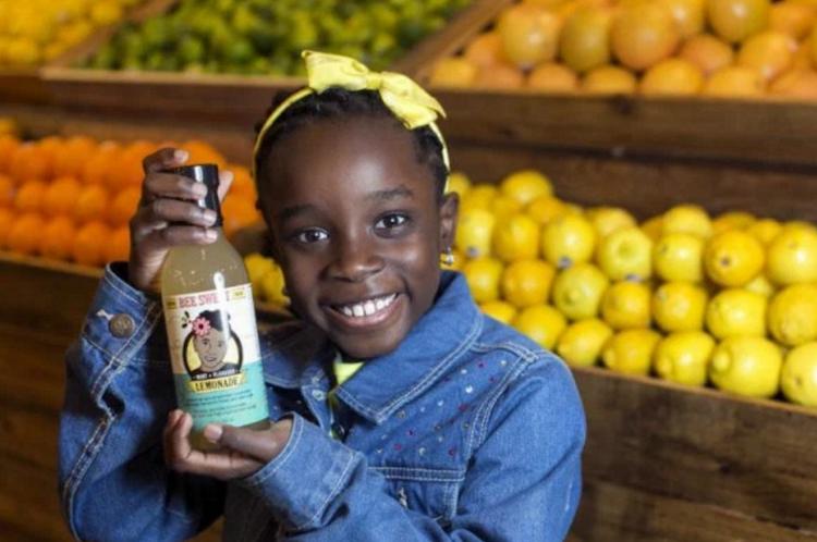 Mikalia released Whole Foods
