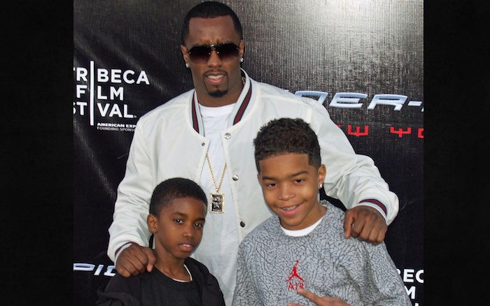 Sean_Combs_by_David_Shankbone