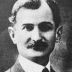 aviation pioneer Traian Vuia
