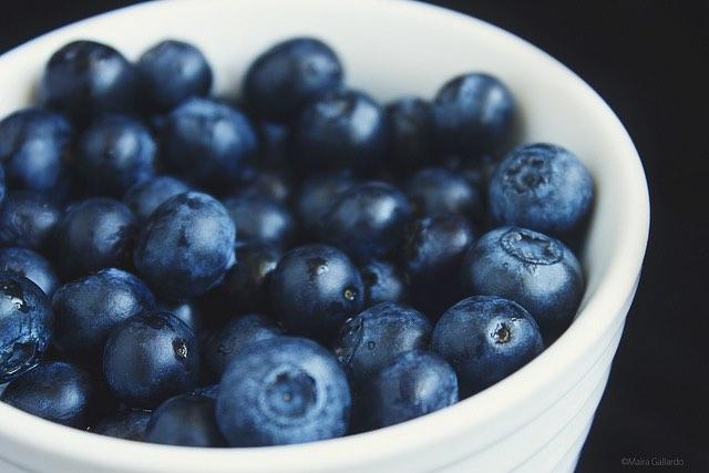 blueberries-cc-Maira Gall