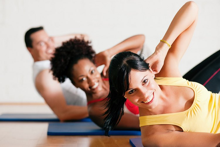 fitness and excercise yoga-CC-hang_in_there