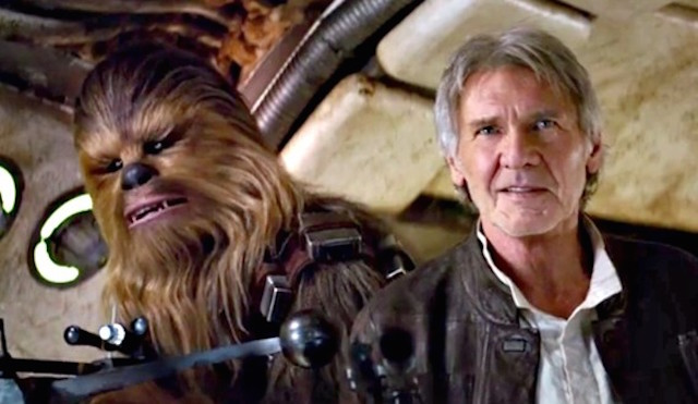 han-solo-star-wars-force-awakens-640p