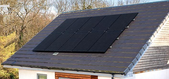 solar-panels-home-IKEA-UK
