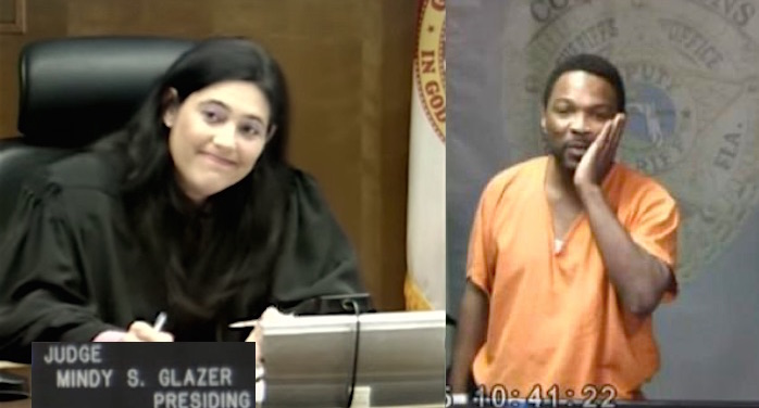 Judge-and-Suspect-Childhood-Friends-screenshot-court video