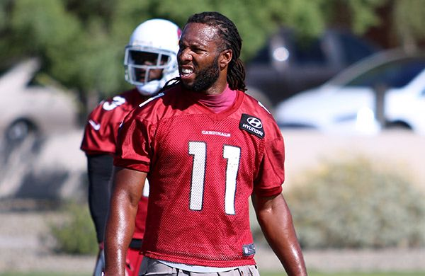 Larry Fitzgerald-NFL-football-Cardinals-website