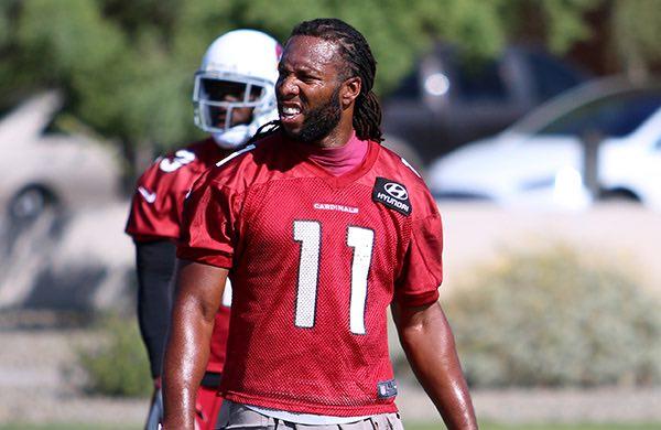 Larry Fitzgerald-NFL-football-Cardinals-website