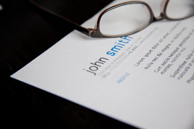 resume glasses cc flazingo photos - Optimal Resume Ou