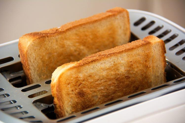 Toast CC Flashfranky