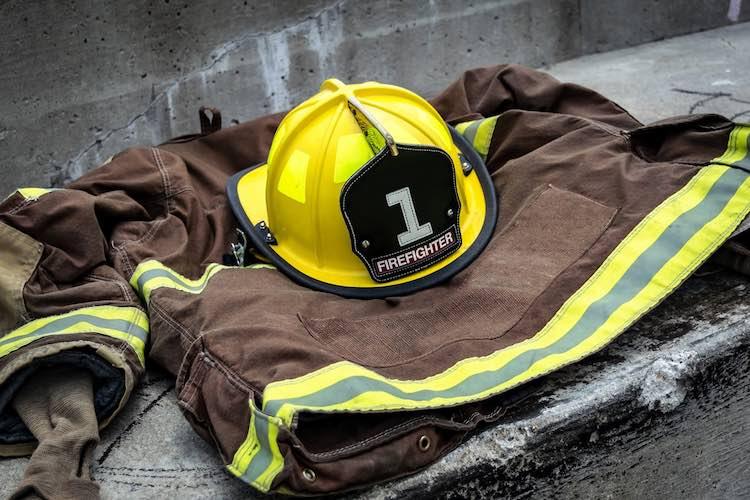 firefighter-cc TheHillaryClark