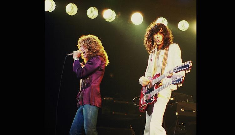 Led Zeppelin-1977-CC-Jim Summaria