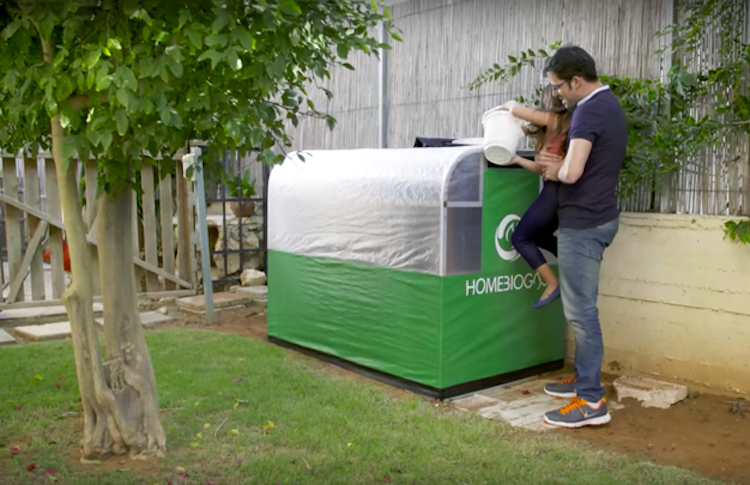 Machine-converts-food-scraps-to-gas-screenshot-HomeBioGas
