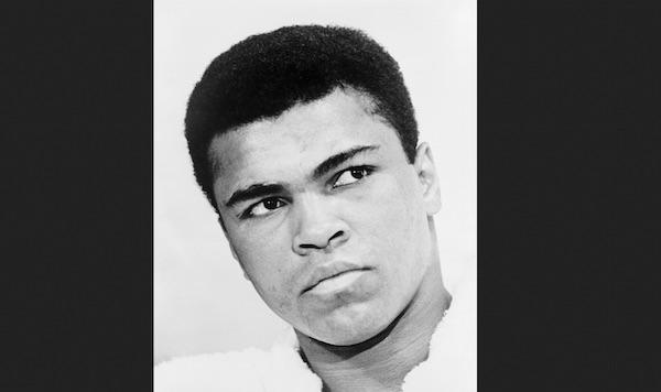 Muhammad Ali-cc-wikipedia