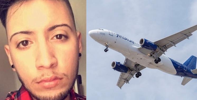 Orlando Shooting Passengers Support Grandmother Kelly Davis Karas-Facebook BrunoSchalch-CC