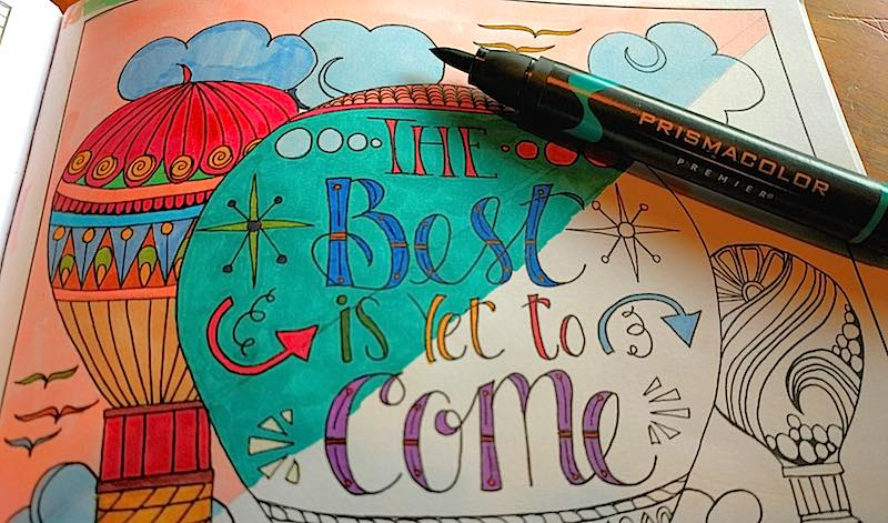 color-book-art-half-inspiring-quote-submitted