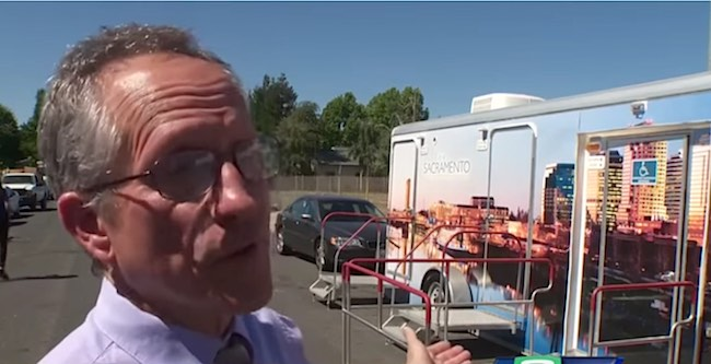 portable-bathrooms-PitStop-Sacramento-KCRA-youtube