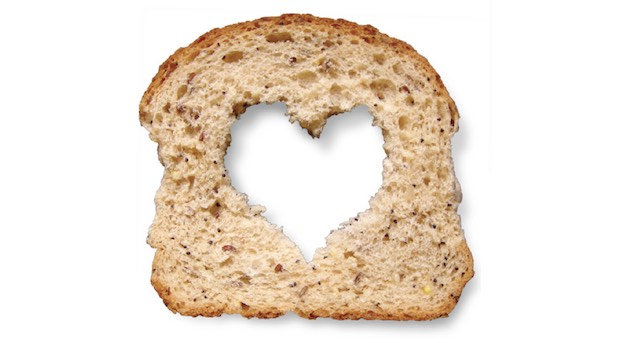 whole-wheat-heart-cc-Hannah-Chapman