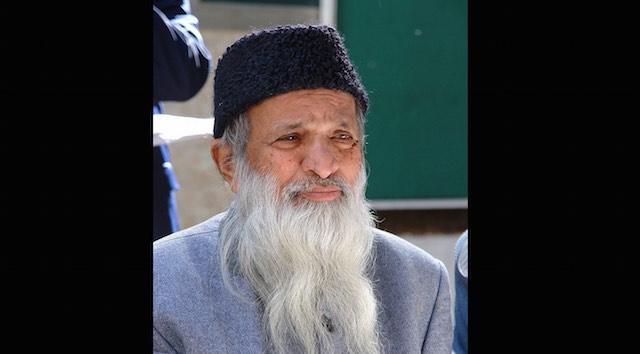 Abdul Sattar Edhi-pakistani-philanthropist-CC-Hussain