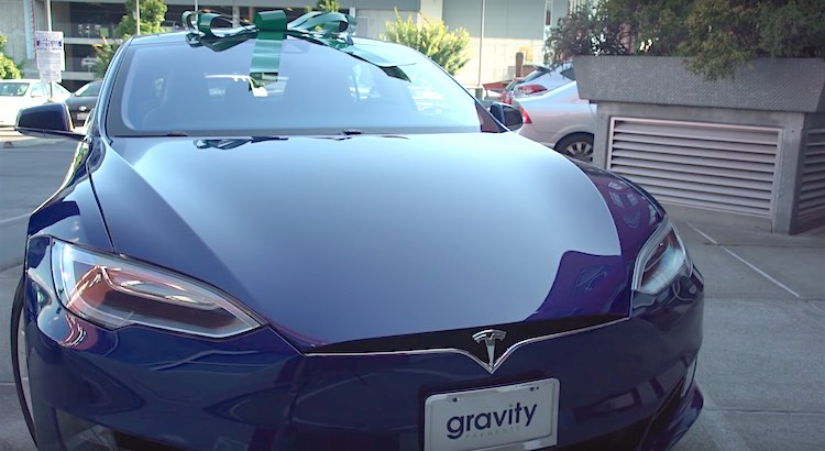 Employees Give CEO Tesla screenshot Gravity Payments 2