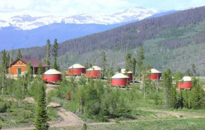 Snow Mountain Ranch-Granby-Colo-web
