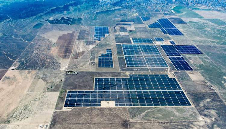 Topaz-Solar-Farm-Calif-released