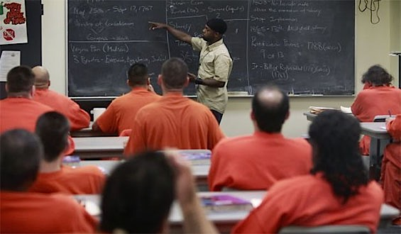 education-for-prisoners-Equal-Justice-Initiative-gov