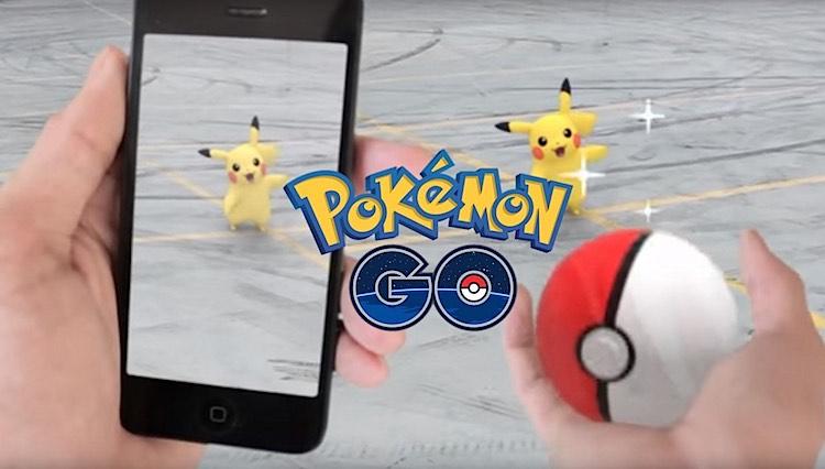 pokemon-go-nintendo pic