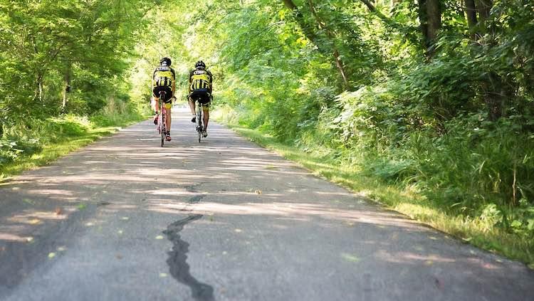 two-men-on-bicycles-cc jill111