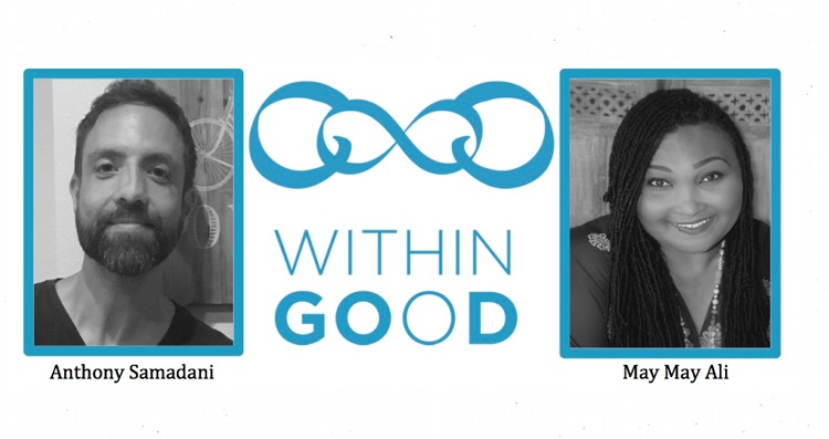 Within Good Graphic-800px-taller