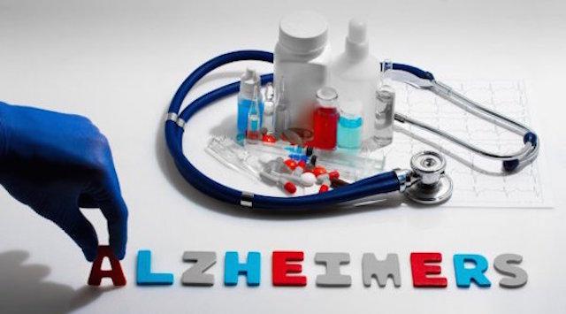 alzheimers-fotolia-greenapple78