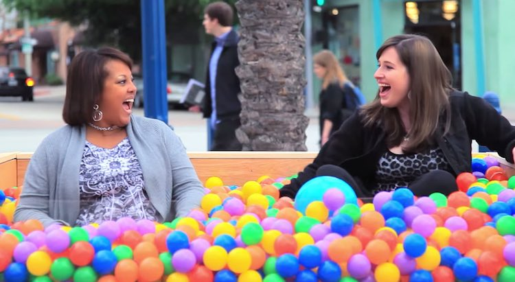 ball-pit-youtube