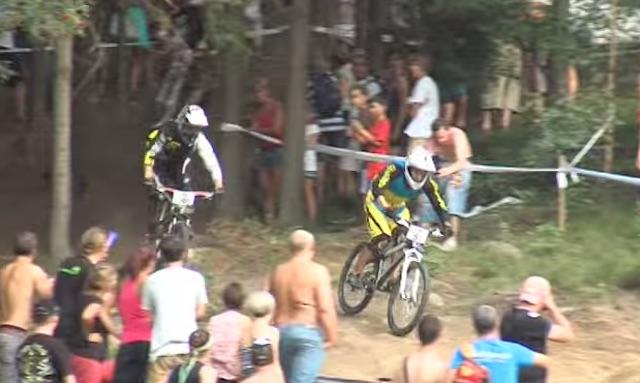 bike-riders-youtube