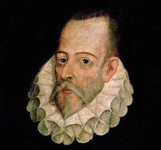 cervantes-portrait