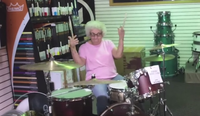 drumming-grandma-youtube