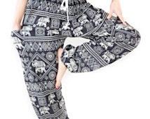elephant-pants-small