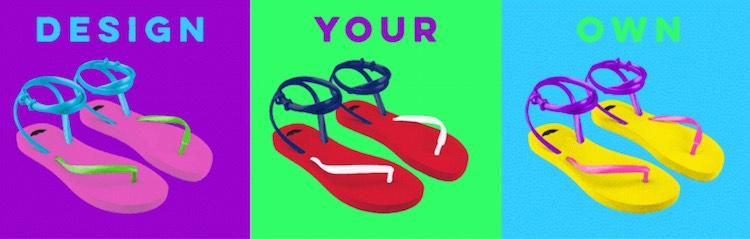 fleeps-multicolored-sandals