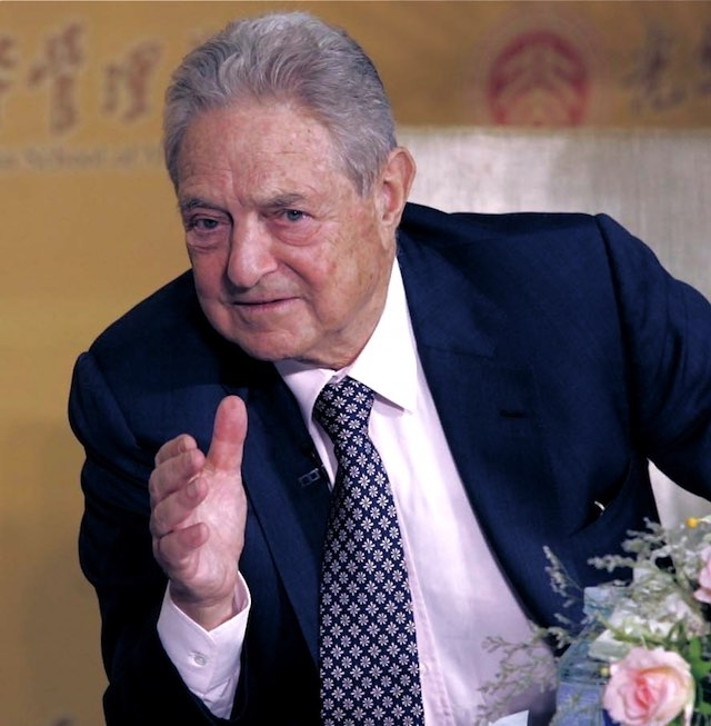 george-soros-full-george-soros-website