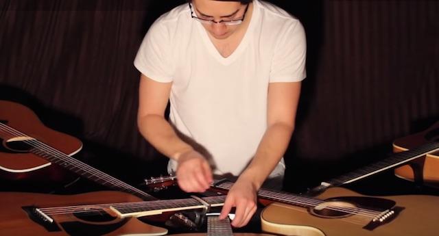 guitar-player-samuraiguitarist-youtube