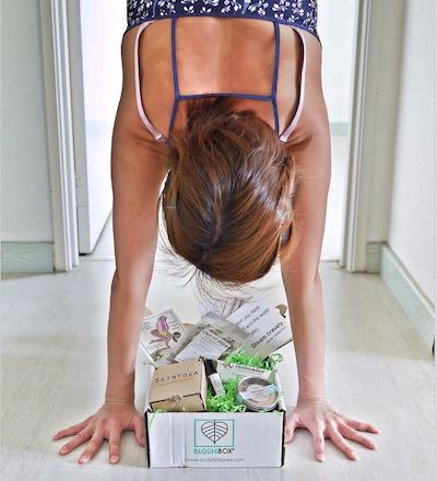 handstand-over-buddhi-box