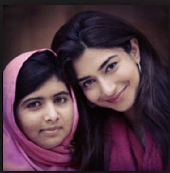 malala-and-shiza-shahid-twitter