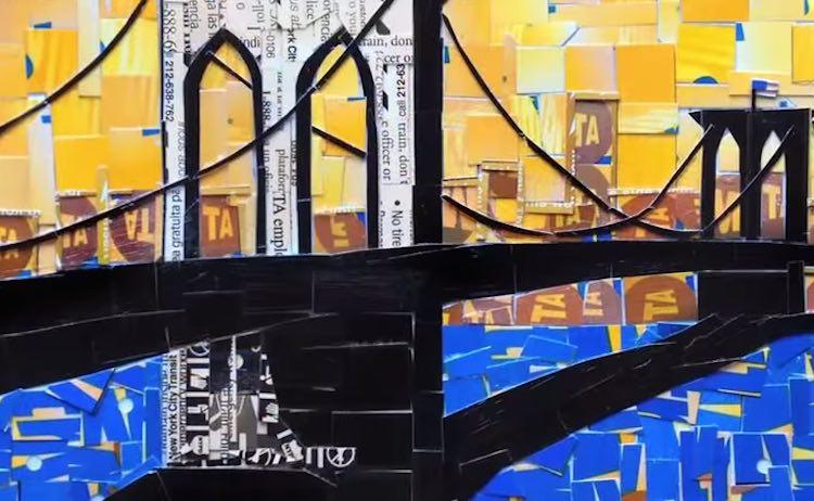 metro-card-art-youtube