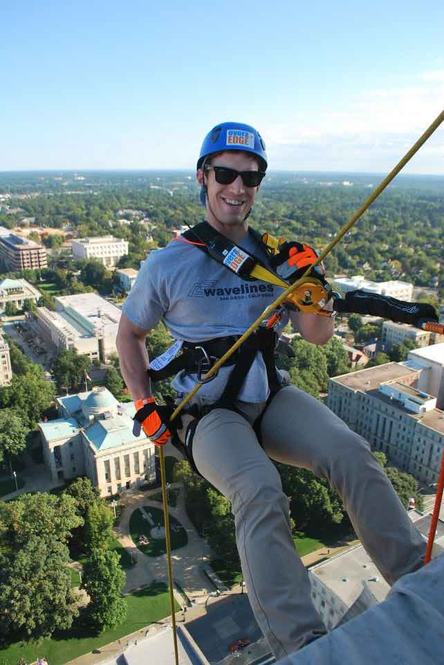 north-carolina-rappelling-released