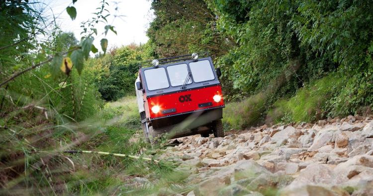 ox-truck-cropped-global-vehicle-trust