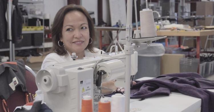 renewable-apparel-vimeo